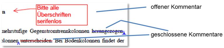 pdf_komment_01