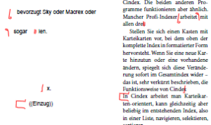 pdf_komment_05