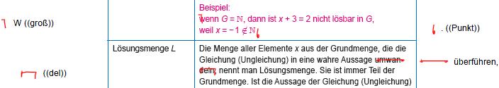 pdf_komment_06