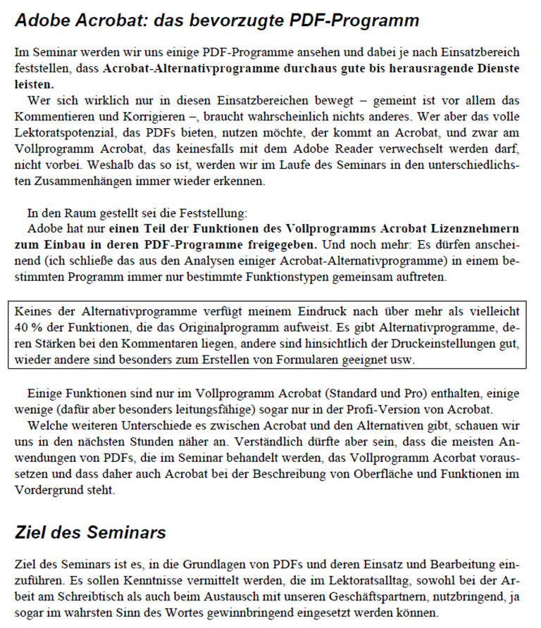 pdf_seminar_acrobat