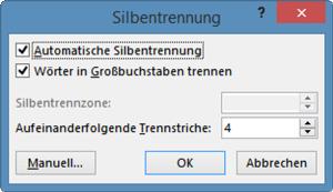 silbentrennung_02