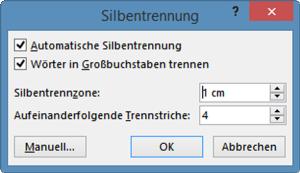 silbentrennung_03