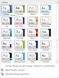 designs02