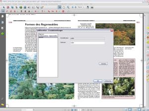 PDF-Korrektor 1.5: Korrektur-Verfassername
