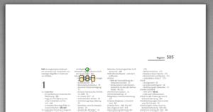pdf_xchange_arbeitsflaeche_vergroessern_diekrt-nach_druck