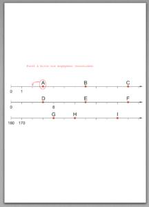pdf_xchange_grafik_korrekturanmerrung